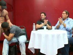 Yahoo group gay bukkake and men shirtless group at Sausage Party