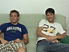 Mobile download young boy twink and twink...