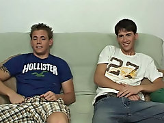 Mobile download young boy twink and twink big dick suck off