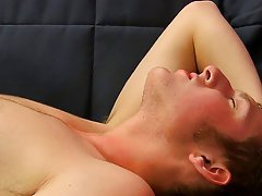 Gay boys fucking with boys in youtube and super curved uncut cock pics - at Real Gay Couples!