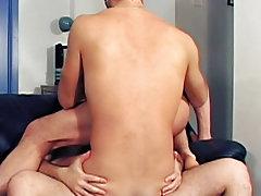 Spanish hunks porn pics and hunky mens penis