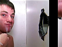 Gay young boys blowjob and boy...