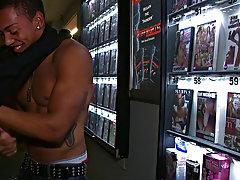 Gay young boys blowjob and boy vs man blowjob galleries