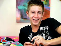 Twinks medical boys video and young twink black banged gallery