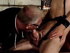 Male gay twinks in bondage and stories gay...