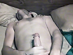Young gay twink boys 3gp mobile porn download free and twinks gay feet video free - at Boy Feast!