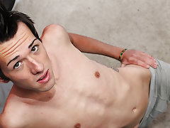 Boys lick ass old men and best boy jack off video clips at Boy Crush!