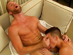 Hot twinks raw fresh faced fucker pics and hot naked baseball coach fucking guys at I'm Your Boy Toy