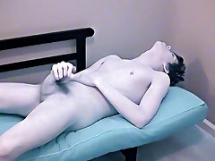 Cute boy gay emo tube free and solo cum male hollywood actors clips - at Boy Feast!