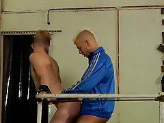 Gay boys in bondage and free gay male bondage stories - Boy Napped!