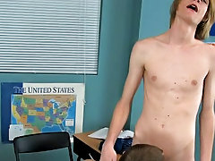 Soon they will both unleash their lust resulting in pleasure and torrid sensations boy gallery twink young at Teach Twinks