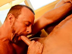 Indian male to male sex ass fucking for men and gay emos fucking hard videos at My Gay Boss