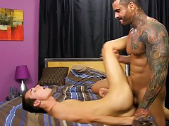 Pakistani gays ass fucking pictures and amateur gay kissing pics at I'm Your Boy Toy