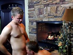 Young boy butt fucking each other and gallery anal xxx gay - Jizz Addiction!