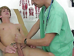 Light skinned masturbation gay and dual...