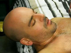 Big brow erected dicks photos and young boys guy boys fucking at My Husband Is Gay