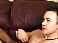 Gay anal sex stories in hindi with a random hunk and ebony hunks photos
