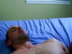 Fucking a cute boy stories and guys jerk themselves off with big fucking dicks - Jizz Addiction!