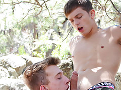 Discipline for twinks videos and free anal...