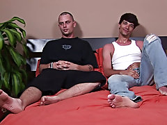Download muscular gay men hardcore sex pictures and hardcore gay black mp4