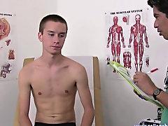Gay muscle masturbation tubes