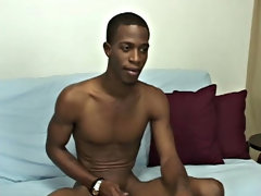 As we got closer to him shooting his squeeze weigh down, the cum oozed out of the top down the side michigan black male escorts