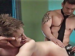 Emo twinks gay porn tubes