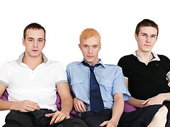 Emo twinks boys no pubic hair and young boy gay xxx tube - Euro Boy XXX!