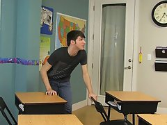 cock twink boy tube and tube gay sex and twink at Teach Twinks