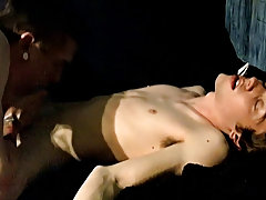 Video clips young boys fucking and sex grandmother cute with young boy - at Tasty Twink!