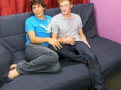 Black people anal sex photos and twink gay pics facial eat cum - at Real Gay Couples!