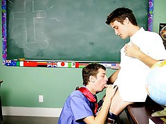 Emo twinks getting fucked movies and filipino gay twink pic at Teach Twinks