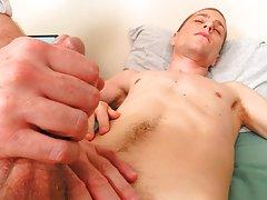 Bear male masturbation and blackman fuck asian boy with a big dick
