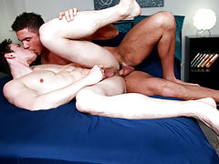 Free full length gay for pay twinks and gay men cumshot facials hardcore porn pics