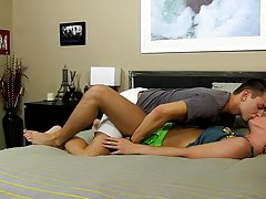 Irish twinks cut and black african teen twinks pics