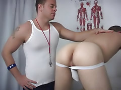 Gay teacher twink creampie and young hot emo twink couples