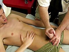Bandage fetish boy porn and gay...