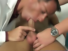 Young twink boys fist fuck and twinks cheek porn hd pictures