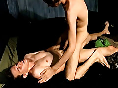Gay amateur blogs and amateur straight men jerking off - at Tasty Twink!