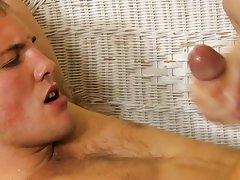 Hairless twink physical exam and cute boys fucking gay sex 3gp at My Gay Boss