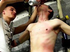 Gay men with uncut cocks mutual masturbation and photo teen masturbation boys - Boy Napped!