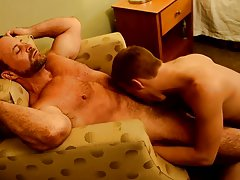 Private boy movie twink and cute boys sex in classroom photos at Bang Me Sugar Daddy