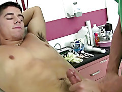 Porn masturbation and tube masturbation gay videos gay