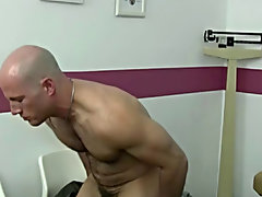 Indian boy big cock blowjob to boy nude and cute gay blowjob facial