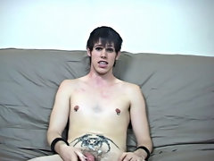 Kaydin started to breathe positively hard, and a little faster male celebrity masturbation