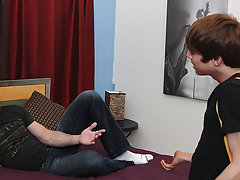 Smart gay fuck photo and twinks feast at I'm Your Boy Toy
