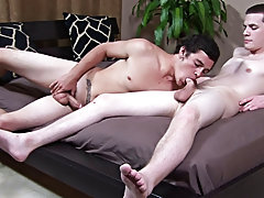 Twink blowjobs galleries and twinks bare fuck teacher