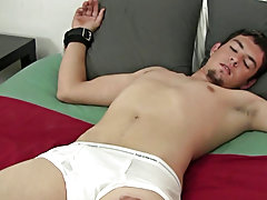 Guy huge cocks porn pics masturbating and mutual masturbation cum shots