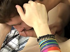 Gay emo twink pics