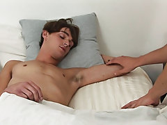 Twink anal sex stories websites and twinks on drugs fucking videos